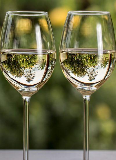 wine-2789280_1920