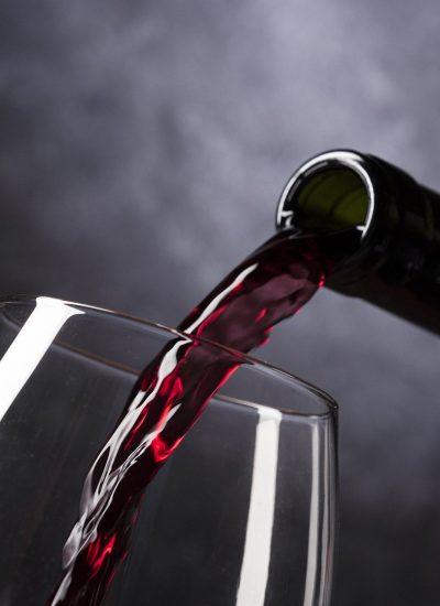 wine-4813260_1920